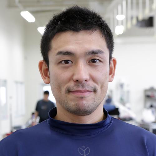 ネットで見つけた日本人のイケメン 121人目 YouTube動画>20本 ->画像>501枚